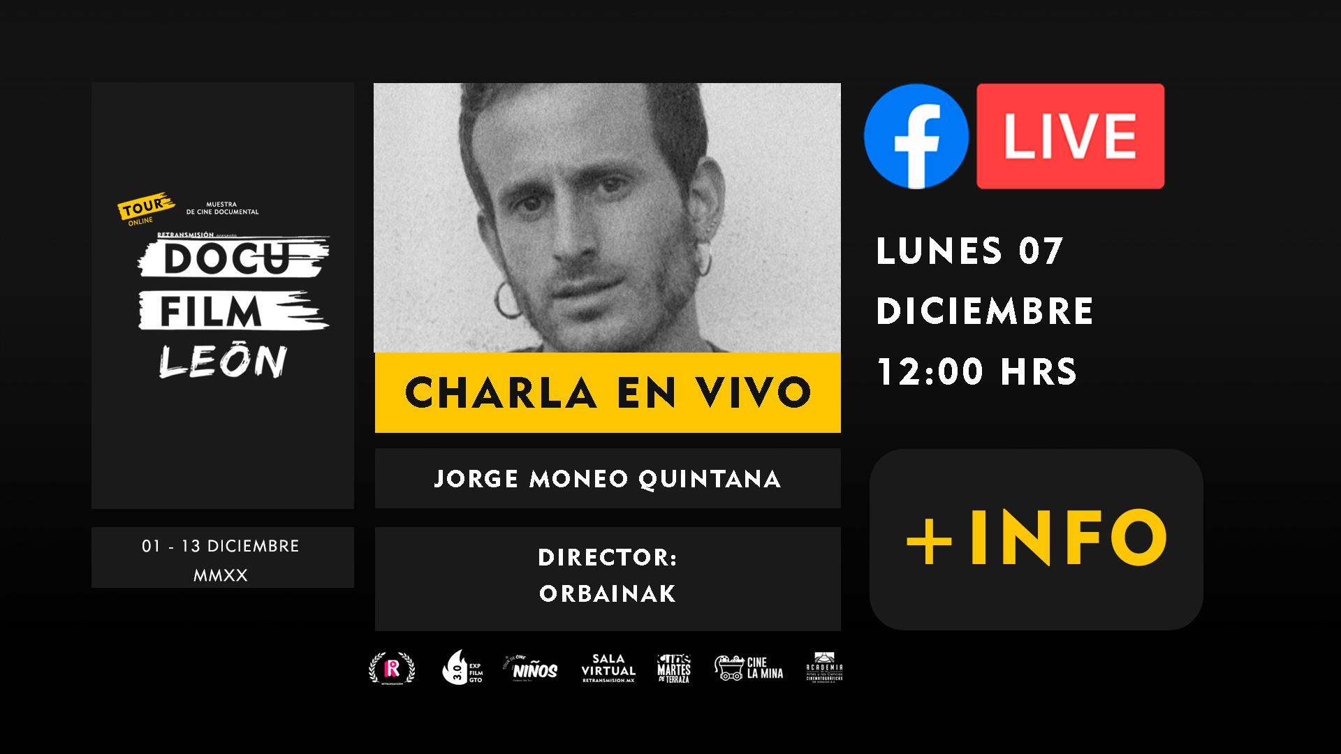 DIRECTORES-charlas+JORGE-QUINTANA-MONEO-DOCU-FILM-LEON-HORIZONTAL