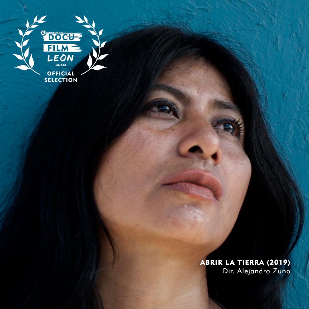 ABRIR-LA-TIERRA-DOCU-FILM-2021