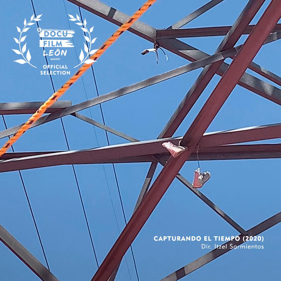 CAPTURANDO-EL-TIEMPO-DOCU-FILM-2021