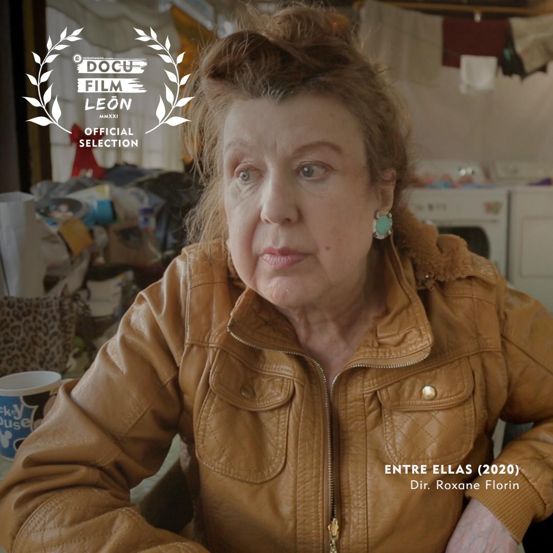 ENTRE-ELLAS-DOCU-FILM-2021