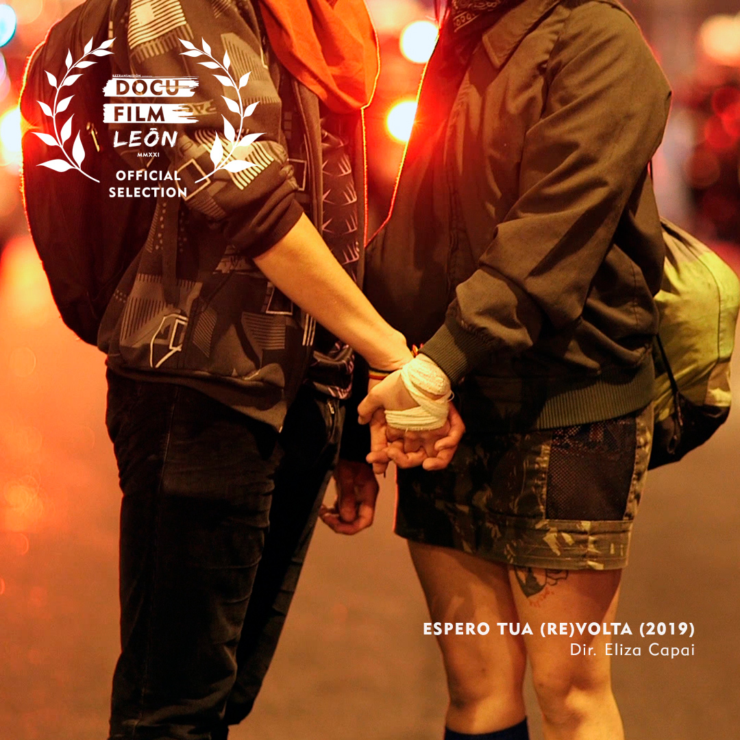 ESPERO-TUA-REVOLTA-DOCU-FILM-2021