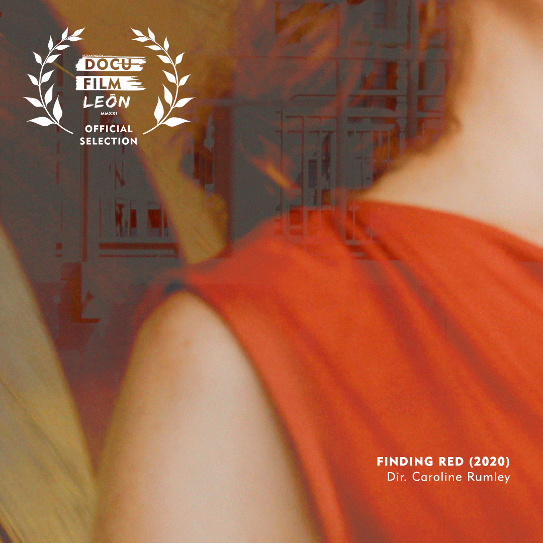 FINDING-RED-DOCU-FILM-2021