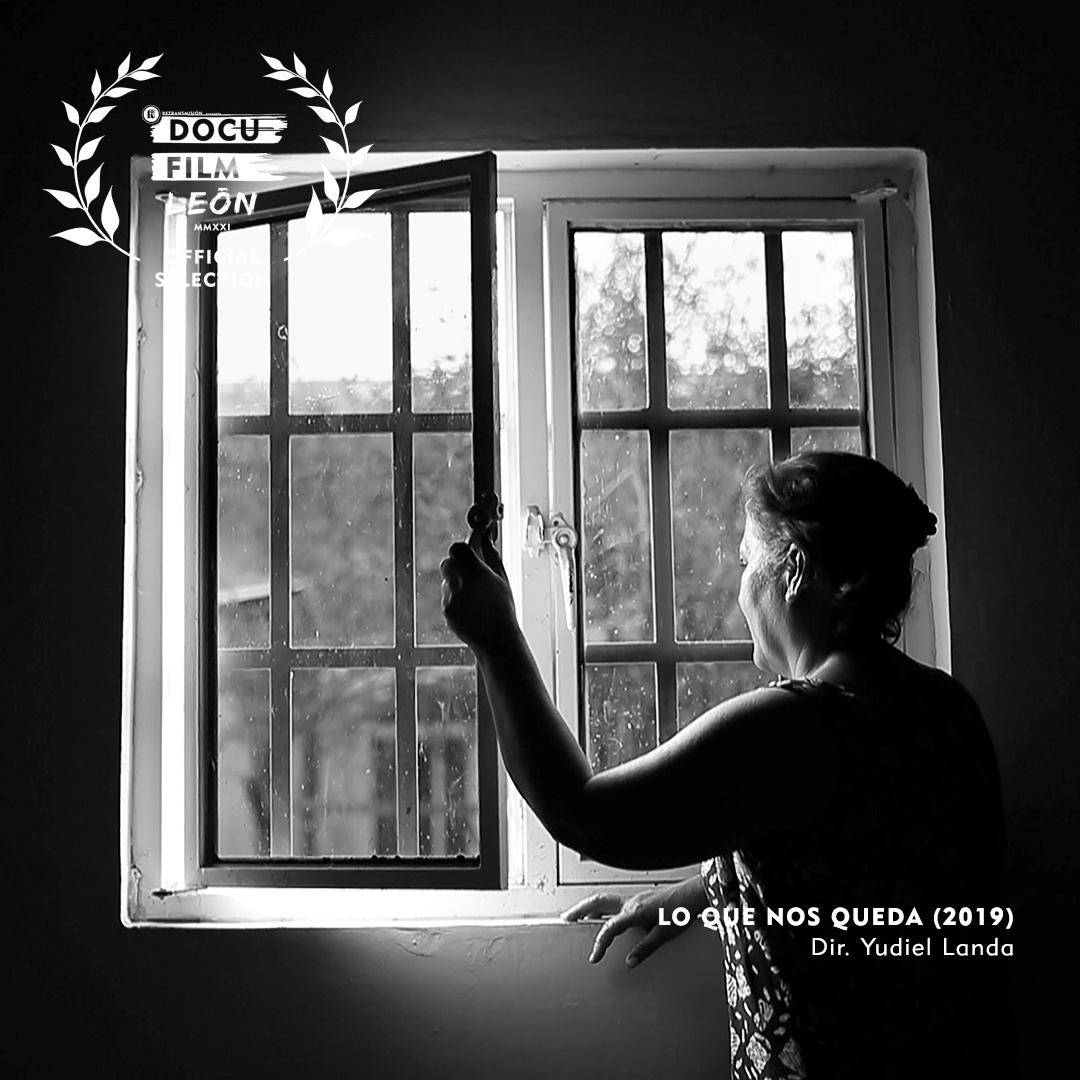 LO-QUE-NOS-QUEDA-DOCU-FILM-2021