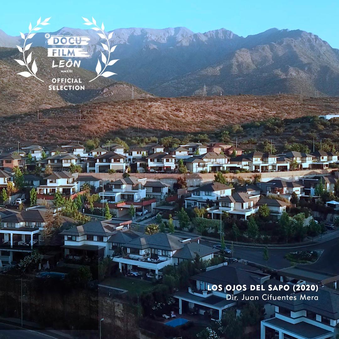 LOS-OJOS-DEL-SAPO-DOCU-FILM-2021