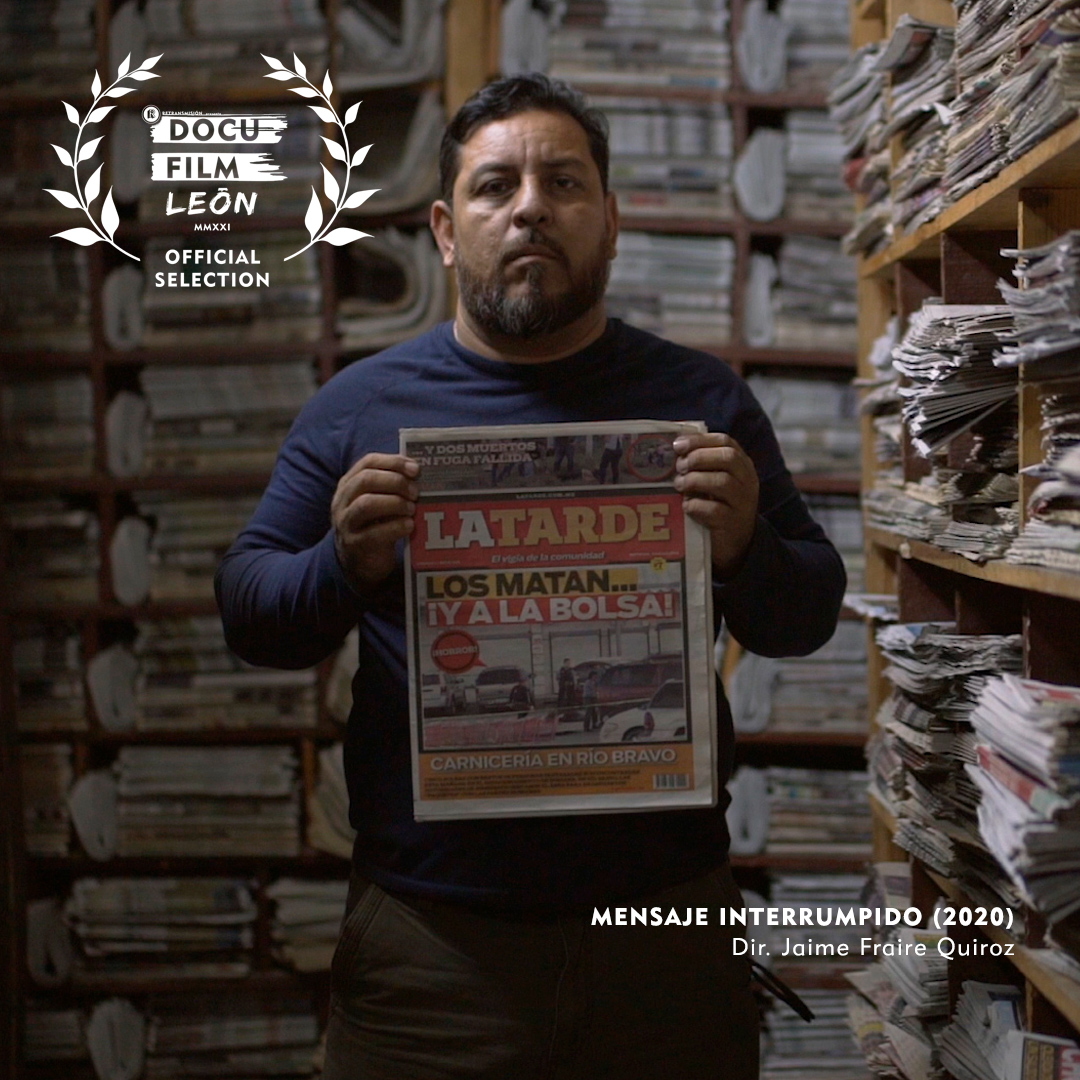 MENSAJE-INTERRUMPIDO-DOCU-FILM-2021