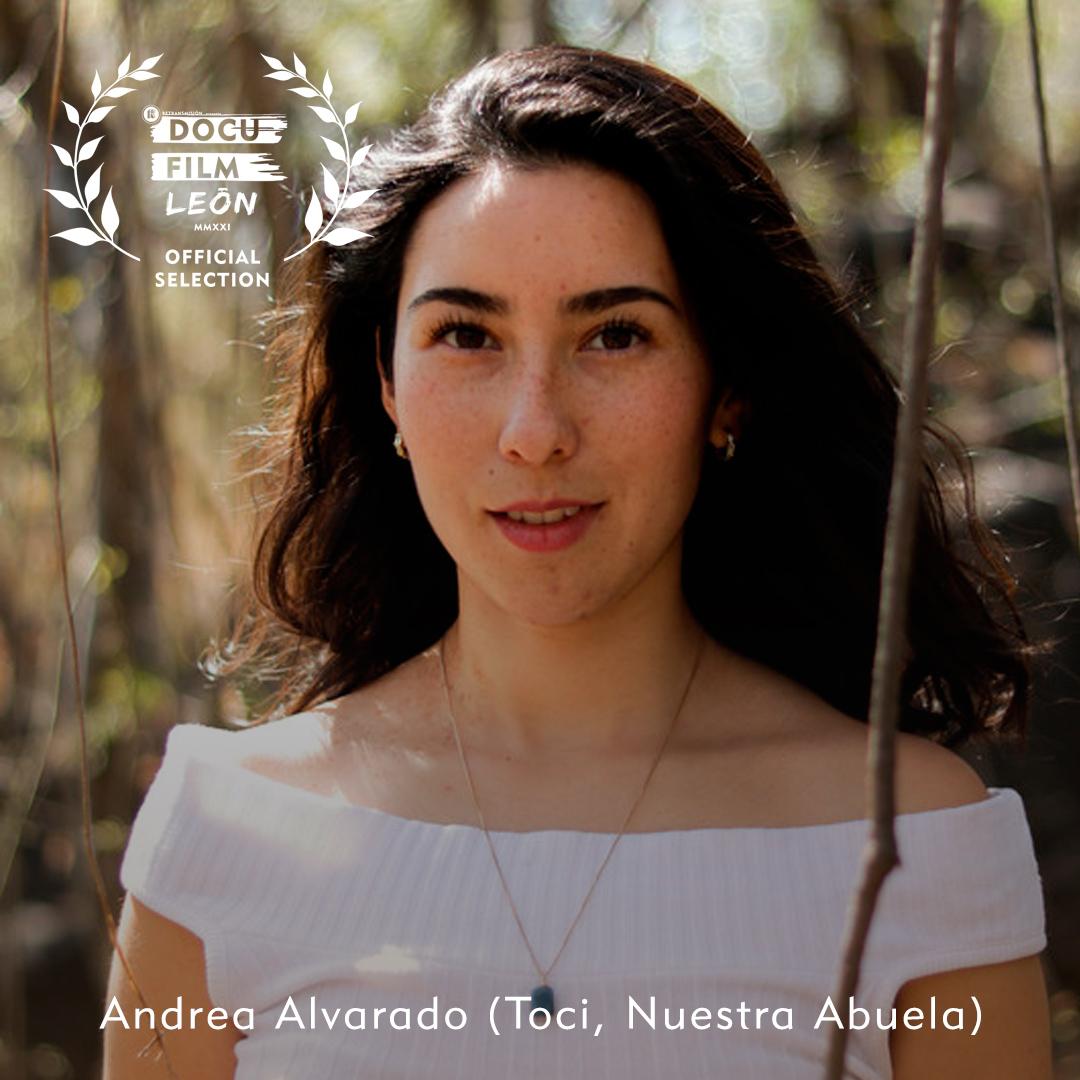 Andrea-Alvarado-Toci-Nuestra-Abuela
