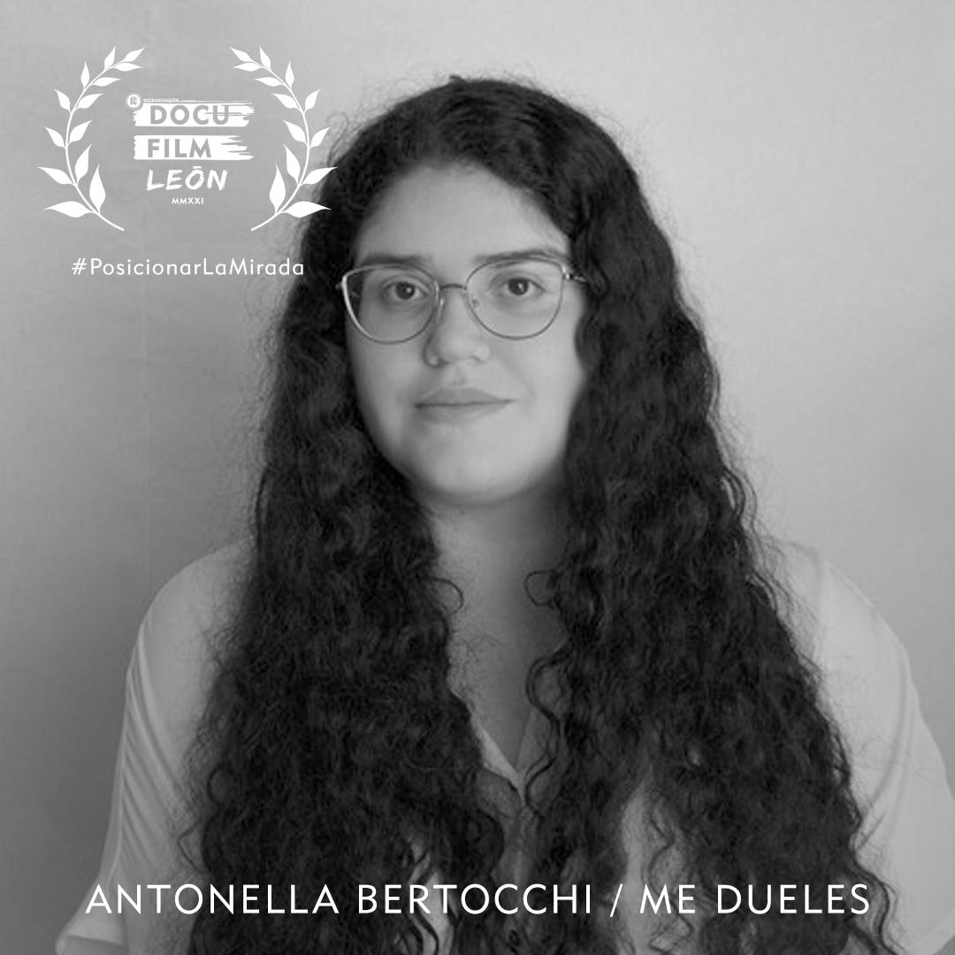 Antonella Bertocchi