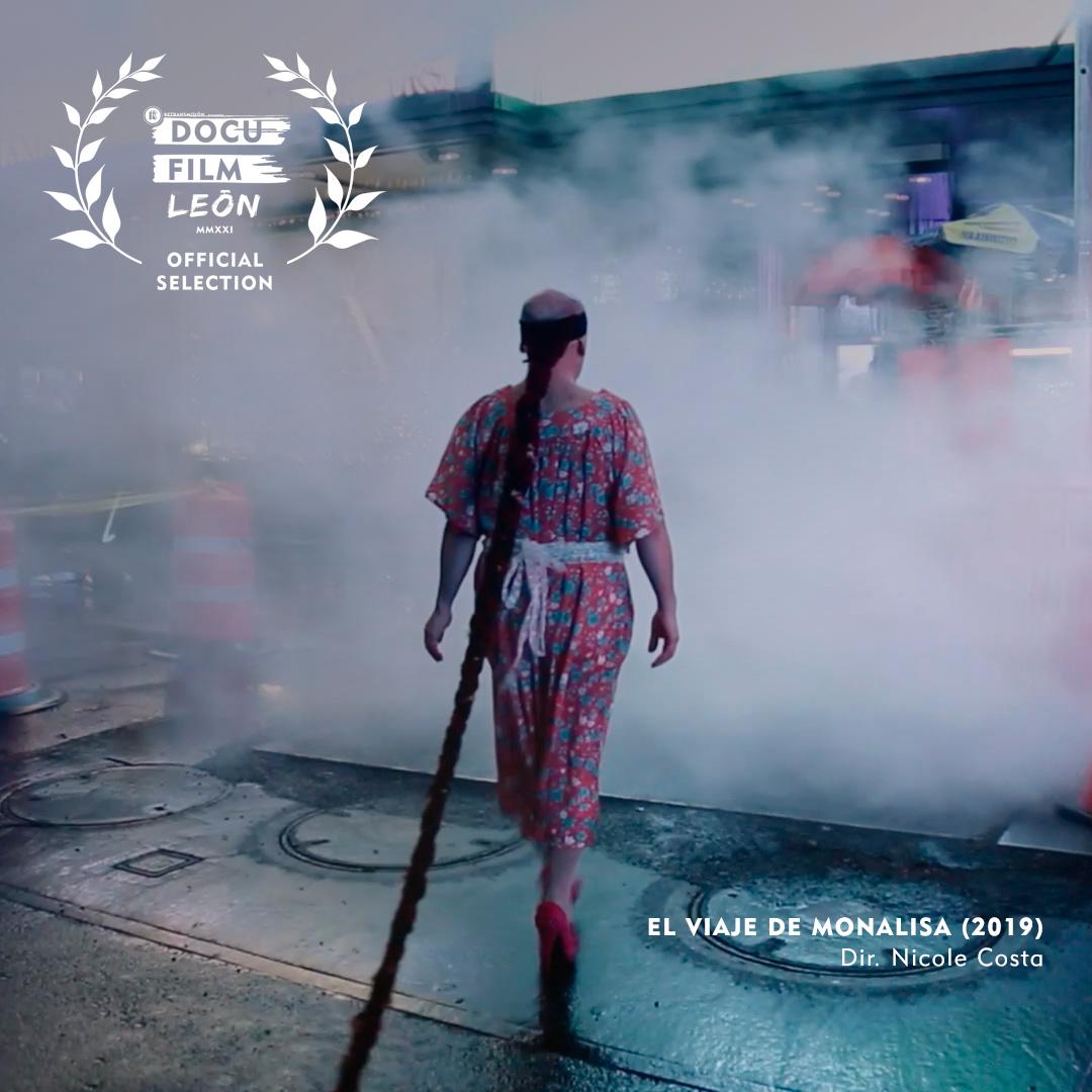EL-VIAJE-DE-MONALISA-DOCU-FILM-2021