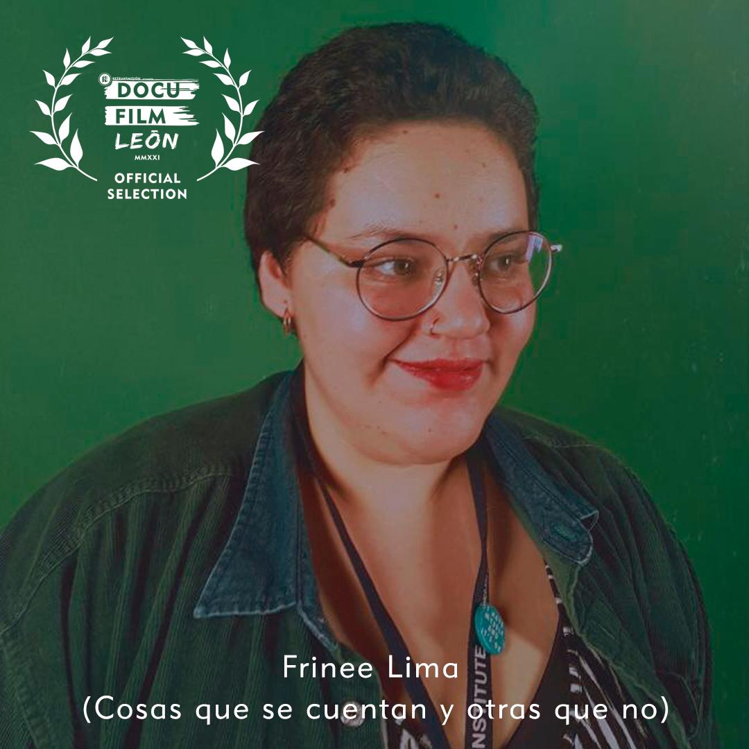 Frinee-Lima---Cosas-que-se-cuentan-y-otras-que-no