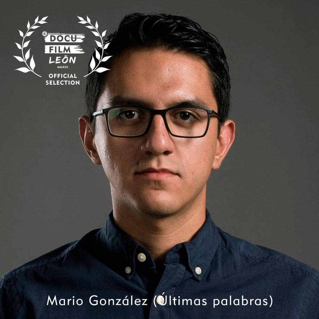 Mario-González-útlimas-palabras