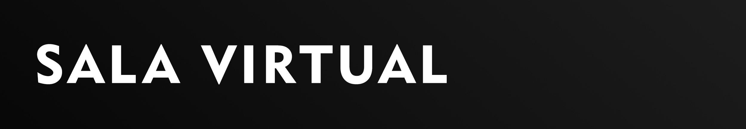 SALA-VIRTUAL-BOTÓN