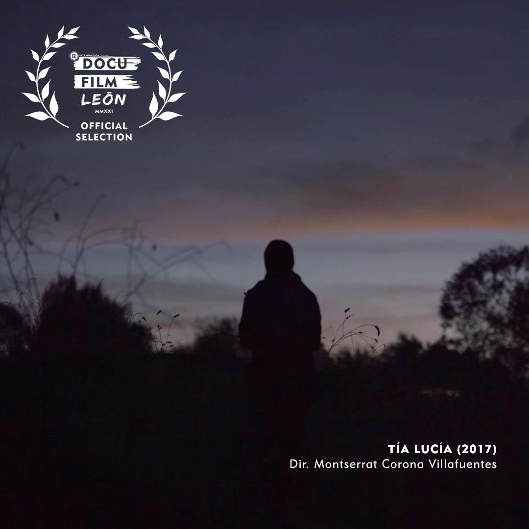 TÍA-LUCÍA-DOCU-FILM-2021