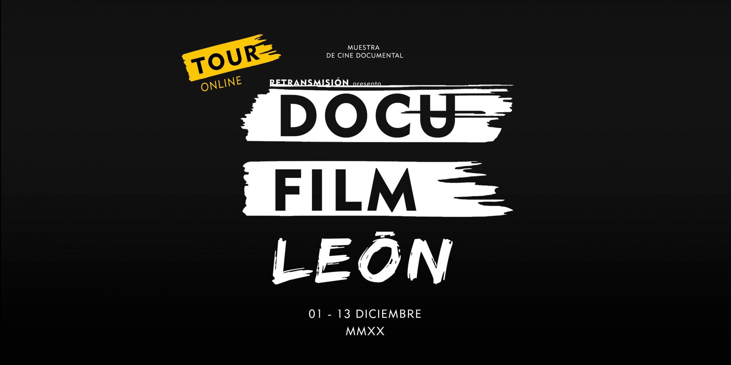 encabezado-VACIO-Docu-Film